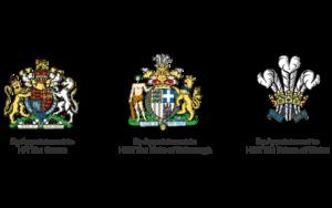 Royal Warrant Holders
