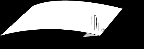 タグの縫い方1