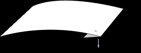 タグの縫い方2