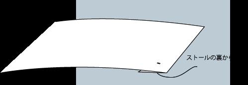 タグの縫い方5